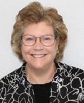 Mary Beth Bruder, PhD