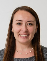 Tara Lutz, PhD, MPH, CHES